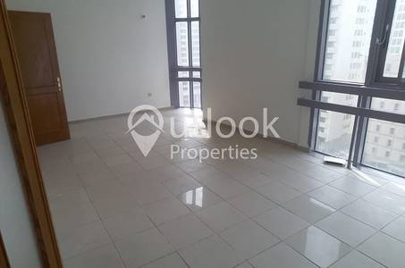 3 Bedroom Apartment for Rent in Tourist Club Area (TCA), Abu Dhabi - CHEAPEST PRICE NOW! 4 PAYMENTS at 65K!