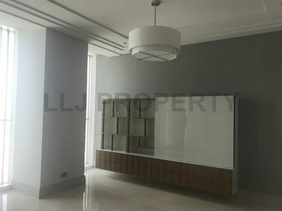 1 Bedroom Flat for Rent in Al Maryah Island, Abu Dhabi - 1 Bed Apartment with Appliances and 5* Facilities