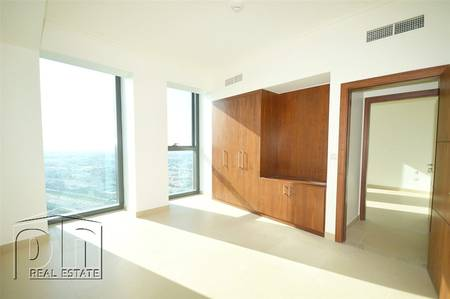 Incredible Views | 3bed+Maid's | BurjVista