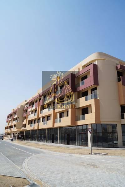 Bulk Unit for Sale in Jumeirah Village Circle (JVC), Dubai - Bulk Deal! | Luxurious 18 Studios for sale in Jumeirah Village | Perfect Location