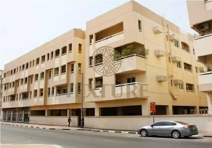 2 Bedroom Flat for Rent in Al Karama, Dubai - Spacious 2Bed | Balcony+Parking | Karama