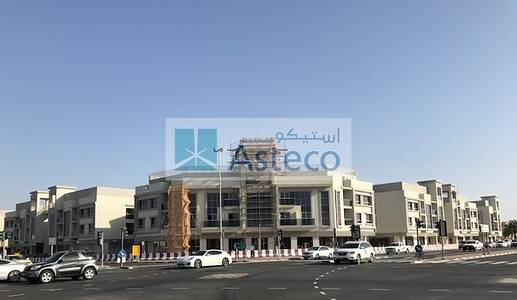 Shop for Rent in Umm Suqeim, Dubai - PRIME POSITION/LOCATION FOR RETAIL SHOPS - CALL NOW TO VIEW