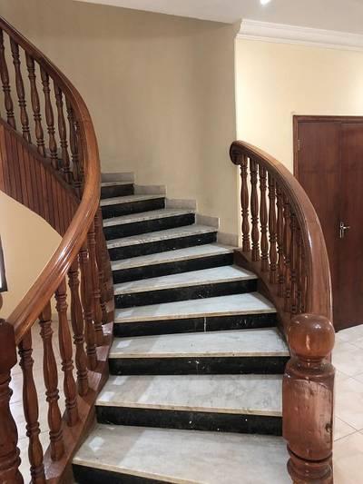 7 Bedroom Villa for Rent in Al Darari, Sharjah - 40000 sqft area villa for rent in darari sharjah