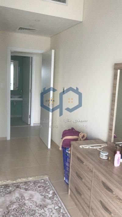 1 Bedroom Apartment for Rent in Al Reem Island, Abu Dhabi - Spectacular 1 Br Furnished Apt!