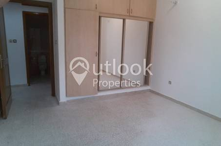 2 Bedroom Flat for Rent in Tourist Club Area (TCA), Abu Dhabi - LOWEST PRICE TODAY!4PAYMENTS 2BHK+BALCONY