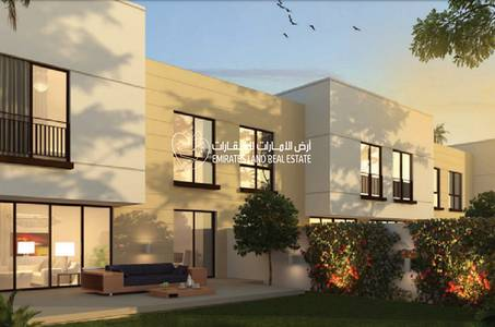 3 Bedroom Townhouse for Sale in Muwaileh, Sharjah - 3 Bedroom townhouse in Al Narjis