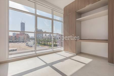 تاون هاوس 4 غرف نوم للبيع في قرية جميرا الدائرية، دبي - G+4 Bedroom w/ Maid's Rm w/ Private Lift