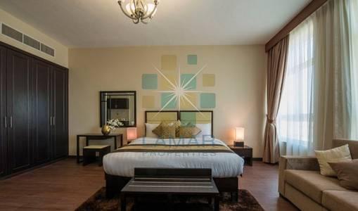 Bulk Unit for Rent in Jumeirah Village Circle (JVC), Dubai - Corporate offer 50+ units with bills incl.