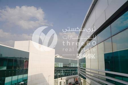 Office for Rent in Al Quoz, Dubai - Grade A � Fitted Offices For Rent In Shiekh Zayed Road | The Curve