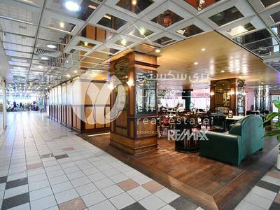 Shop for Rent in Jumeirah, Dubai - Shops Available for Rent inside a mall in Jumeirah 1