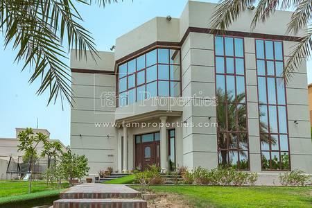 3 Bedroom Villa for Rent in Muhaisnah, Dubai - 3BR+Maid's Avail for Rent in Muhaisnah 1