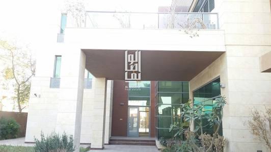 7 Bedroom Villa for Sale in Umm Suqeim, Dubai - Extremely Modern Brand New Huge Independent Villa