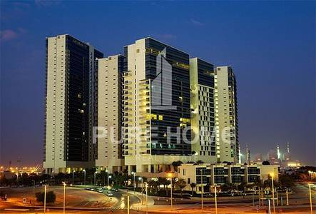 1 Bedroom Apartment for Rent in Zayed Sports City, Abu Dhabi - Get The Chance To Be The Lucky Person to Enjoy the Comfort Of Your New Home Now .