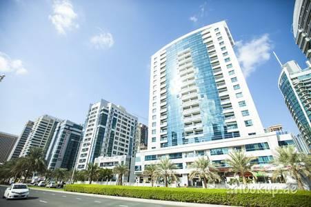 1 Bedroom Apartment for Sale in Dubai Marina, Dubai - BEST PRICE in Marina Diamond near Metro Station