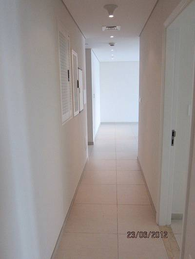 1 Bedroom Flat for Sale in Al Reem Island, Abu Dhabi - Hot Deal!1 Br apt in Amaya Towers for Sale