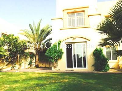 3 Bedroom Villa for Rent in The Springs, Dubai - Lovely 3 Bedroom Villa In The Springs!!!