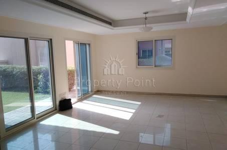 3 Bedroom Flat for Rent in Al Nahyan, Abu Dhabi - SPACIOUS! 3 Bedrooms+M Apartment In Al Nahyan +C.Parking