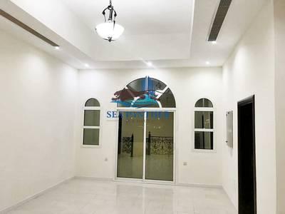 5 Bedroom Villa for Rent in Al Barsha, Dubai - Ready 5 BHK Villa with Landscaped Garden