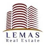 Lemas Real Estate