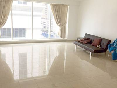 2 Bedroom Apartment for Sale in Dubai Marina, Dubai - Very Spacious | Sea View | Plus Storage Room