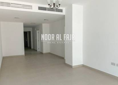 2 Bedroom Flat for Rent in Al Quoz, Dubai - Pay 4 Chqs 2BR + Balcony Al Khail Height