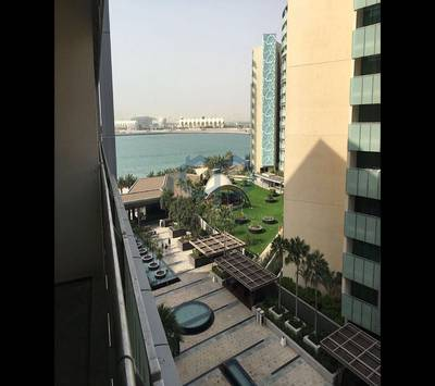 2 Bedroom Flat for Rent in Al Raha Beach, Abu Dhabi - Available 2 Bedroom Apt in Al Muneera!!!