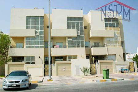 1 Bedroom Flat for Rent in Hadbat Al Zaafran, Abu Dhabi - Renovated 1 bedroom