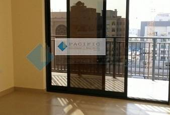 2 Bedroom Flat for Rent in Al Warqaa, Dubai - Large2BR for Rent Al Warqaa with Balcony