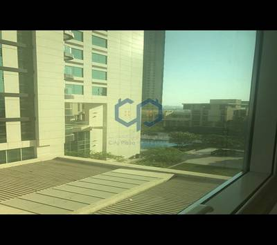 1 Bedroom Flat for Sale in Al Reem Island, Abu Dhabi - Great Deal !Spectacular 1 Br Apt for sale