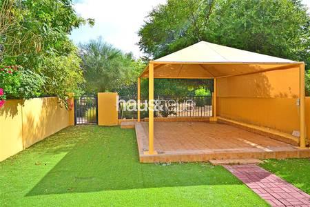 2 Bedroom Villa for Rent in Arabian Ranches, Dubai - Available Now   Type C   Palmera   Villa