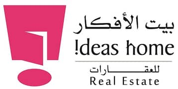 Ideas Home Real Estate