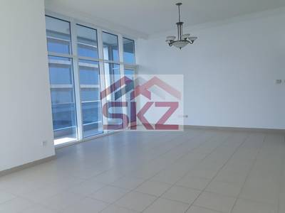 3 Bedroom Flat for Rent in Sheikh Zayed Road, Dubai - Prime Location! Big Size 3 BR Apartment!