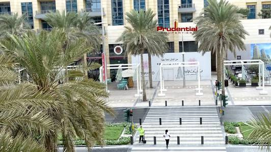 Studio for Sale in Downtown Dubai, Dubai - Hurry-up and Grab the BIGGEST Studio at Lowest Price - Offer ASAP