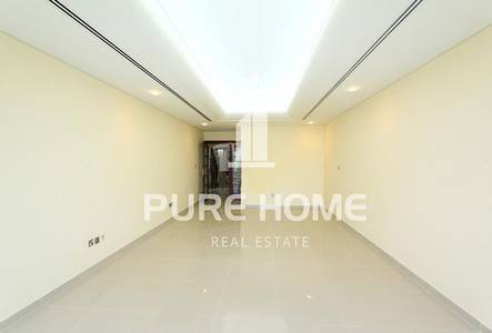 2 Bedroom Apartment for Rent in Al Khalidiyah, Abu Dhabi - Great 2 Bedrooms With  Breathtaking  Views For A Flat for Rent