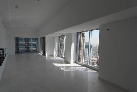 4 Bedroom Flat for Rent in Dubai Marina, Dubai - Ready to Move