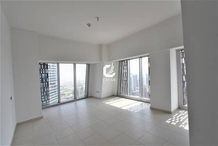 3 Bedroom Apartment for Sale in Dubai Marina, Dubai - Nice Layout With Great View | Prime Area