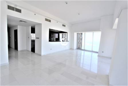 3 Bedroom Apartment for Rent in Dubai Marina, Dubai - Amazing 3BR In Cayan With Panoramic View