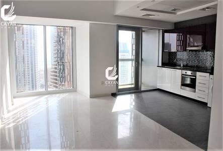 1 Bedroom Flat for Sale in Dubai Marina, Dubai - Luxurious 1BR apt. with Amazing Sea View