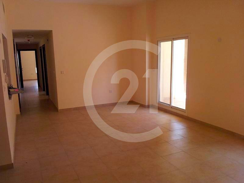 2 Amazing 3 bedroom apartment for sale in REMRAAM