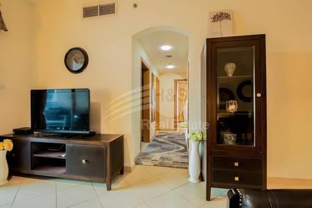 2 Bedroom Apartment for Sale in Dubai Marina, Dubai - Full Marina view | The Best Layout