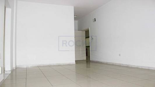 Office for Rent in Al Karama, Dubai - Spacious Office | Window A/C| Al Karama