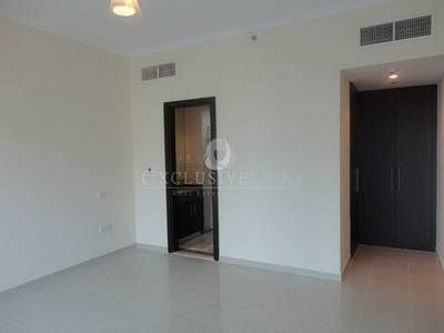 2 Bedroom Apartment for Rent in Dubai Marina, Dubai - 2 bedroom property to rent in West Tower