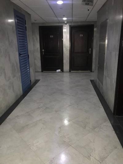 Office for Sale in Ajman Downtown, Ajman - INSTALLMENT OFFICES FOR SALE IN AJMAN