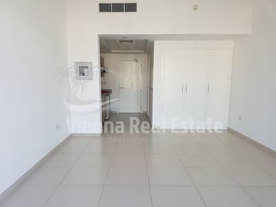 Studio for Sale in Al Ghadeer, Abu Dhabi - Own a Studio at 440000 Al Ghadeer!!