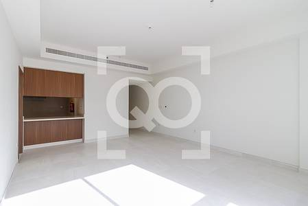 1 Bedroom Flat for Rent in Meydan City, Dubai - One Month Free|Brand New 1BR|No Balcony|Building View