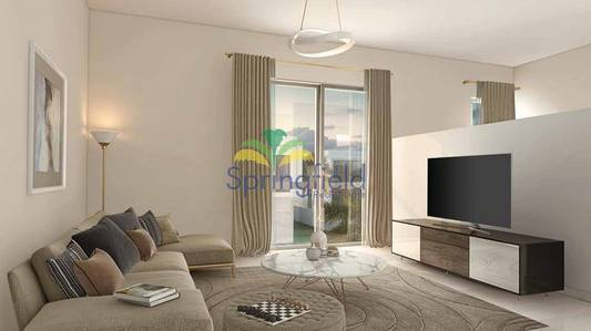 3 Bedroom Villa for Sale in International City, Dubai - Multiple options to choose from | 0% DLD