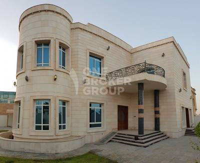 5 Bedroom Villa for Rent in Al Mizhar, Dubai - 5BR