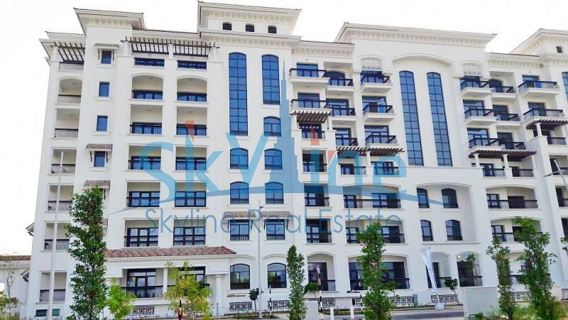 1 2-bedroom-apartment-ansam-yas-island-abudhabi-uae