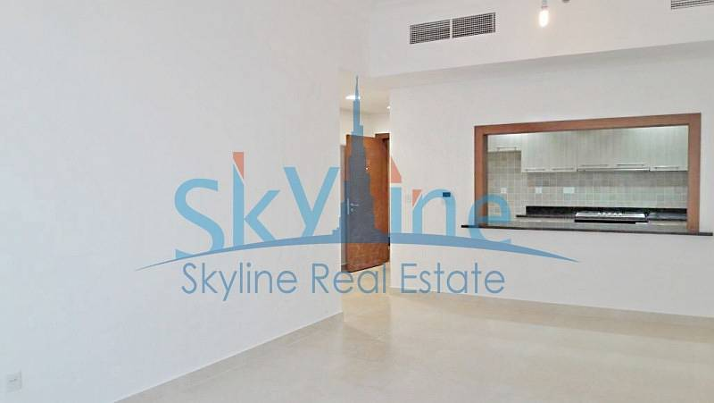 2 2-bedroom-apartment-ansam-yas-island-abudhabi-uae
