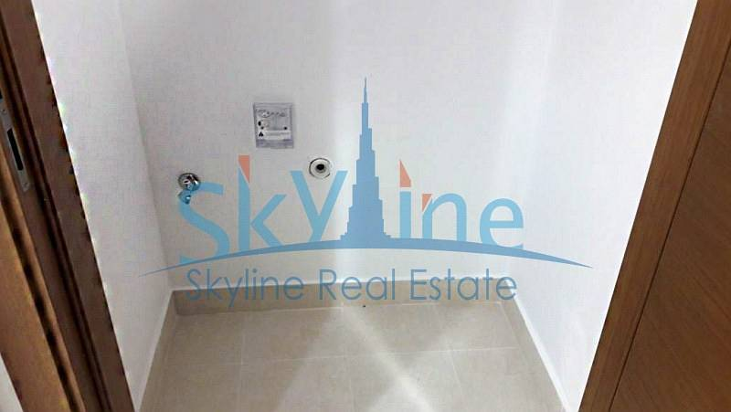 10 2-bedroom-apartment-ansam-yas-island-abudhabi-uae